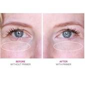StriVectin - Anti-Wrinkle - Line Blur Fector Instant Wrinkle Blurring Primer