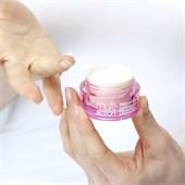 StriVectin - Multi-Action - R&R Eye Cream