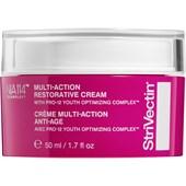 StriVectin - Multi-Action - Restorative Cream
