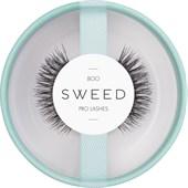 Sweed - Eyelashes - Pro Lashes Boo 3D