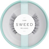 Sweed - Wimpern - Pro Lashes Gabbi