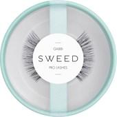 Sweed - Eyelashes - Gabbi