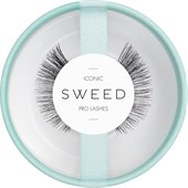 Sweed - Wimpern - Pro Lashes Iconic