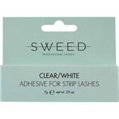 Sweed - Wimpern - Wimpernkleber