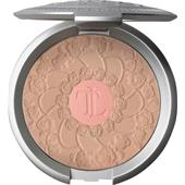 T. LeClerc - Collection Première - Hydrating Pressed Powder