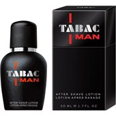 Tabac - Tabac Man - After Shave