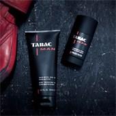 Tabac - Tabac Man - Shower Gel