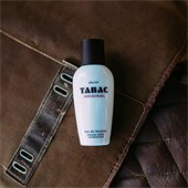 Tabac - Tabac Original - After Shave Balm