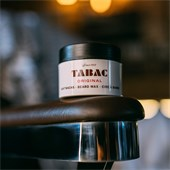 Tabac - Tabac Original - Bartwachs