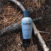 Tabac - Tabac Original Craftsman - After Shave Lotion