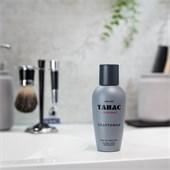 Tabac - Tabac Original Craftsman - Eau de Toilette Spray