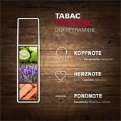 Tabac - Tabac Original - Deodorant Natural Spray