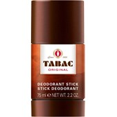 Tabac - Tabac Original - Deodorant Stick