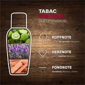 Tabac - Tabac Original - Gift set