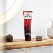 Tabac - Tabac Original - Rasiercreme