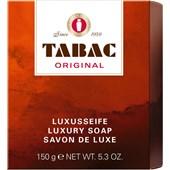 Tabac - Tabac Original - Saippua