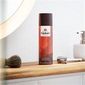 Tabac - Tabac Original - Shaving Foam