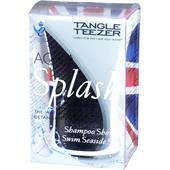 Tangle Teezer - Aqua Splash - Black Pearl