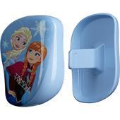 Tangle Teezer - Compact Styler - Frozen