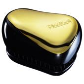 Tangle Teezer - Compact Styler - Gold Rush