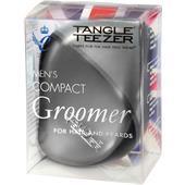 Tangle Teezer - Compact Styler - Groomer