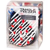 Tangle Teezer - Compact Styler - Lulu Guiness