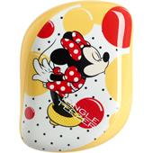 Tangle Teezer - Compact Styler - Minnie Mouse