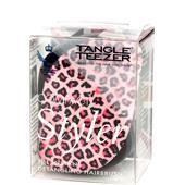 Tangle Teezer - Compact Styler - Styler Pink Kitty