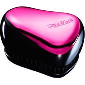Tangle Teezer - Compact Styler - Summer Kiss