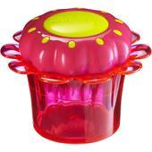 Tangle Teezer - Flowerpot - Princess Pink