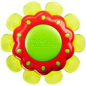 Tangle Teezer - Flowerpot - Sunbeam