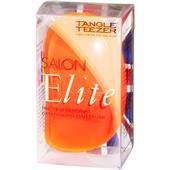 Tangle Teezer - Salon Elite - Orange Mango