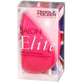 Tangle Teezer - Salon Elite - Pink Fizz
