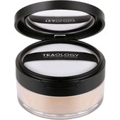 Teaology - Facial care - Perfecting Powder