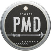 The A Club - Styling - PMD Pomade