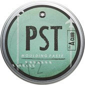 The A Club - Styling - PST Moulding Paste