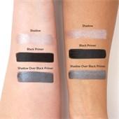 The Balm - Eyeshadow - Black Eyeshadow Primer
