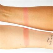 The Balm - Eyeshadow - HotMama Shadow & Blush