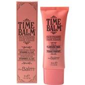 The Balm - Primer - Face Primer