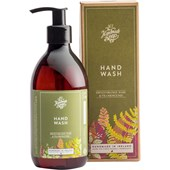 The Handmade Soap - Sweet Orange - Hand Wash