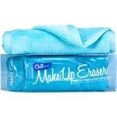 The Original Makeup Eraser - Reinigung - Chill Blue Makeup Eraser Cloth