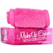 The Original Makeup Eraser - Reinigung - Mini Pink Makeup Eraser Cloth