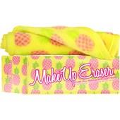 The Original Makeup Eraser - Reinigung - Pineapple Makeup Eraser Cloth