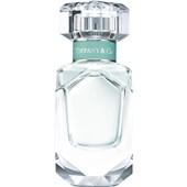 Tiffany & Co. - Tiffany Eau de Parfum - Eau de Parfum Spray