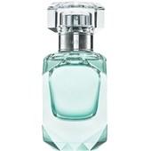 Tiffany & Co. - Tiffany Eau de Parfum - Intense Eau de Parfum Spray