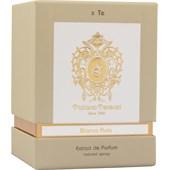 Tiziana Terenzi - Bianco Puro - Extrait de Parfum