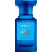 Tom Ford - Costa Azzurra - Acqua Eau de Toilette Spray