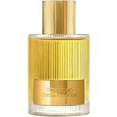Tom Ford - Costa Azzurra - Eau de Parfum Spray