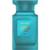 Tom Ford - Fleur de Portofino Acqua - Eau de Toilette Spray