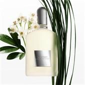 Tom Ford - Men's Signature Fragrance - Grey Vetiver Eau de Parfum Spray